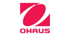 Ohaus - Mỹ