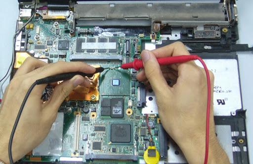 Sửa cân điện tử tận nơi chuyên nghiệp