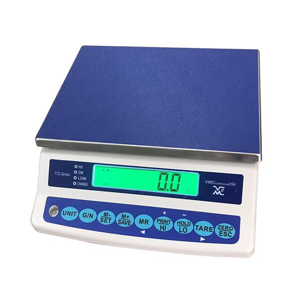 Cân VMC TTS-Series 15kg