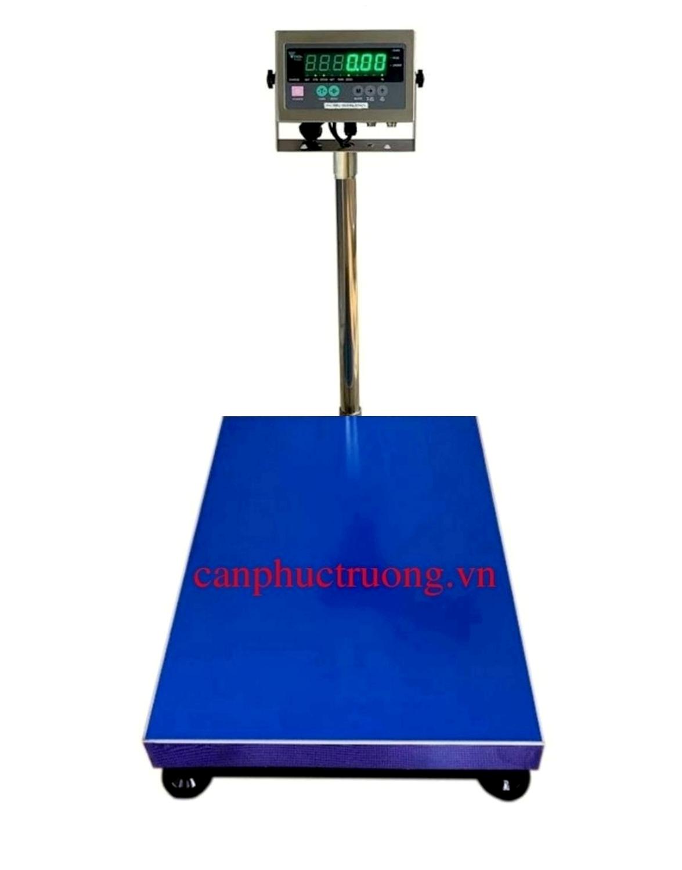 Cân bàn 60x80cm-DIGI28SS
