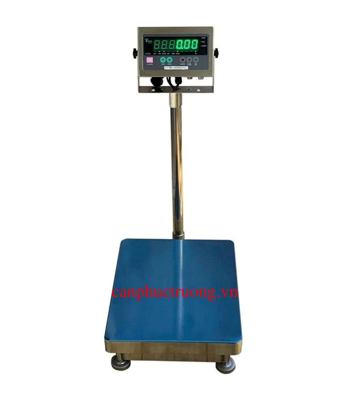 Cân bàn Inox 40x50cm-DIGI28SS