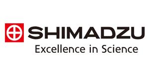 Shimadzu - Nhật Bản